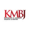 KMBJohnson.com